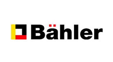 BAHLER