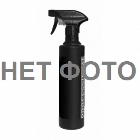 Многофункциональный моющий концентрат - Pro-Brite Heavy Duty Concentrate 500мл