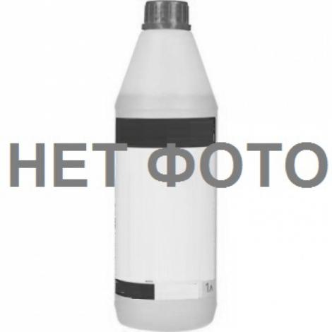 Жидкий коагулянт для очистки воды от микрозагрязнений - Pro-Brite Anika Penta 1л