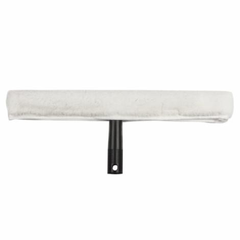 Держатель с шубкой для мытья окон 35 см - Super Clean С-070