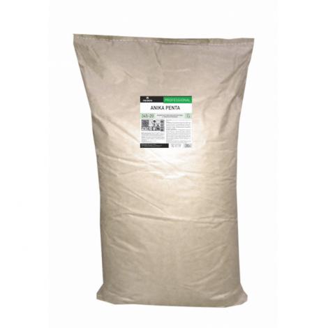 Порошок (гранулят) для хлорирования воды- Pro-Brite Anika Honta 1 кг