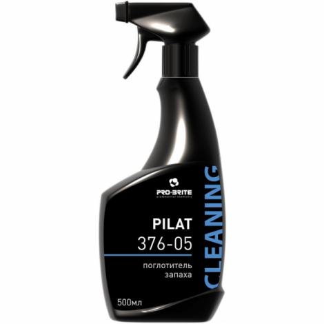 Поглотитель запаха - Pro-Brite Pilat 500мл