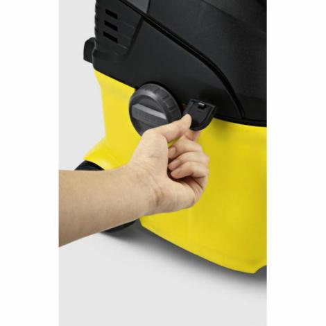 Моющий пылесос - Karcher SE 5.100