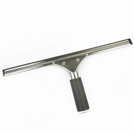 Сгон для удаления жидкости со стекол 35 см - Super Clean С-067