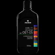 Универсальное чистящее средство - Pro-Brite Axel-11 Universal 500мл