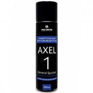 Универсальный пятновыводитель на основе растворителей - Pro-Brite Axel-1 General Spotter 300мл