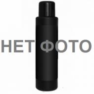 Средство для чистки ватерлинии бассейна - Pro-Brite Anika General (бывш Anika Cleaner) 500мл