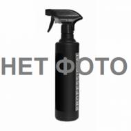 Средство для чистки серебра - Pro-Brite Silver Cleaner Powder 250г