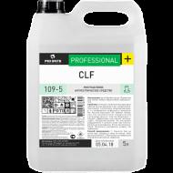 Кожный антисептик на основе изопропанола и ЧАС, моющее средство - Pro-Brite CLF 5л