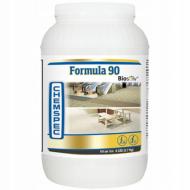 Средство для экстракторной чистки - Chemspec Formula 90 (Порошок) 2,7 кг