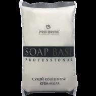 Сухой концентрат крем-мыла - Pro-Brite Soap Base 120г