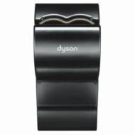 Сушилка для рук DYSON AB14, 1600 Вт, сушка 10 секунд, антивандальная, погружная, поликарбонат, черная