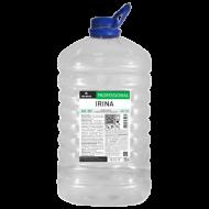 Жидкое мыло с ароматом морской свежести - Pro-Brite Irina 5л Pet