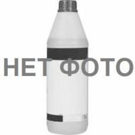 Моющее отбеливающее средство с содержанием хлора - Pro-Brite Trio-Gel 1л