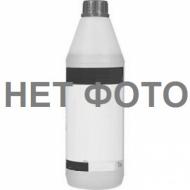 Концентрат против известковых осаждений и помутнения воды - Pro-Brite Anika Lemon (бывш Anika Grant) 1л