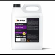 Средство для ручной мойки кузова - BAHLER Handwäsche  Aktive-1200 5л