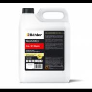 Средство для бесконтактной мойки (предварительная мойка/ легкие загрязнения) - BAHLER WaschAktive AM-101 Basis 5л