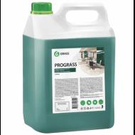 Средство моющее универсальное - GRASS PROGRASS 5л