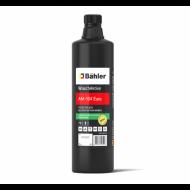 Средство для бесконтактной мойки (универсальный/ экологичный/ евростандарт) - BAHLER WaschAktive AM-104 Euro 1л