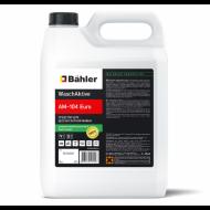Средство для бесконтактной мойки (универсальный/ экологичный/ евростандарт) - BAHLER WaschAktive AM-104 Euro 5л