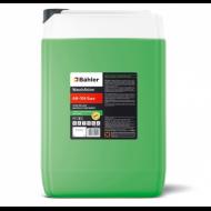 Средство для бесконтактной мойки (универсальный/ экологичный/ евростандарт) - BAHLER WaschAktive AM-104 Euro 20л