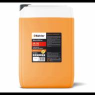 Средство для бесконтактной мойки (универсальный/ дополнительный блеск) - BAHLER WaschAktive AM-106 Generell 20л