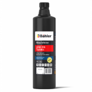Средство для бесконтактной мойки (двухкомпонентный/ мощный/зимний) - BAHLER WaschAktive LKW-106 TwitWin 1л