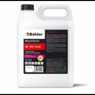 Средство для бесконтактной мойки (двухкомпонентный/ мощный/зимний) - BAHLER WaschAktive LKW-106 TwitWin 5л
