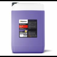 Средство для бесконтактной мойки (инновационный-высокоэффективный) - BAHLER WaschAktive FS-108 Nitro 20л