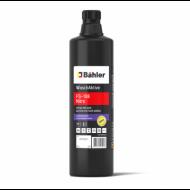Средство для бесконтактной мойки (инновационный-высокоэффективный) - BAHLER WaschAktive FS-108 Nitro 1л