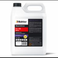 Средство для бесконтактной мойки (инновационный-высокоэффективный) - BAHLER WaschAktive FS-108 Nitro 5л