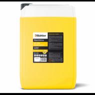 Активный шампунь для  дозирующих систем - BAHLER WaschAktive GF-108 Dosiersystem 20л