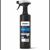 Средство для очистки стекол - BAHLER Glas-reiniger GR-100 1л