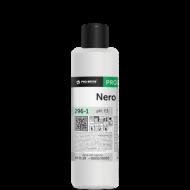 Пенный моющий концентрат для уборки твёрдых поверхностей - Pro-Brite Nero-10 1л