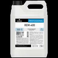 Пенный обезжиривающий концентрат - Pro-Brite Rem-400 (F) 5л