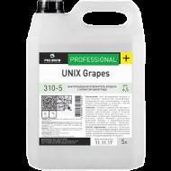 Бактерицидный освежитель воздуха с ароматом винограда - Pro-Brite Unix Grapes 5л