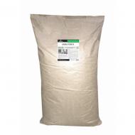 Порошковый концентрат для хлорирования воды - Pro-Brite Anika DXM 1кг