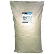 Порошковый кислородный отбеливатель для белья - Pro-Brite Zaz Proff Oxy G 20кг