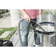 Хозяйственный пылесос - Karcher AD 4 Premium