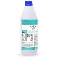 Препарат для обработки воды - Pro-brite Anika Tizet 1л