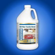 Кислотный ополаскиватель - Chemspec All Fiber Textile Rinse 5л