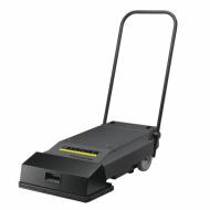 Аппарат для очистки лестниц и эскалаторов - Karcher BR 45/10 Esc