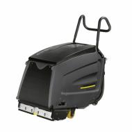 Аппарат для очистки лестниц и эскалаторов - Karcher BR 47/35 Esc