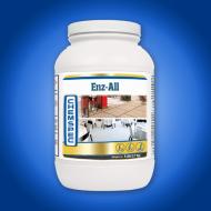 Энзимный преспрей от органических загрязнений - Chemspec Enz-All 2,7 кг