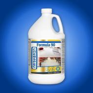 Средство для экстракторной чистки - Chemspec Formula 90 5л