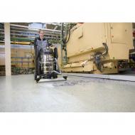 Компактный промышленный пылесос - Karcher IVC 60/24-2 Ap