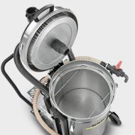 Пылесос для сбора жидкостей - Karcher IVL 50/24-2