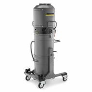Универсальный пылесос - Karcher IVR 100/40 Pf