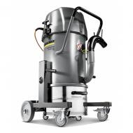 Универсальный пылесос - Karcher IVR 35/20-2 Pf Me