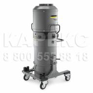 Универсальный пылесос - Karcher IVR 40/15 Pf